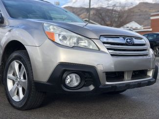 2014 Subaru Outback 2.5i Limited LINDON, UT 8