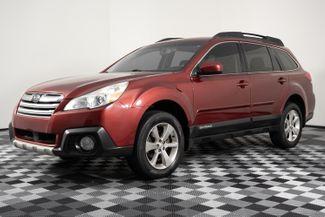 2014 Subaru Outback 2.5i Limited in Lindon, UT 84042