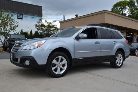 2014 Subaru Outback 2.5i Premium in Lynbrook, New