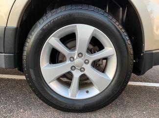 2014 Subaru Outback 2.5i Premium Maple Grove, Minnesota 40