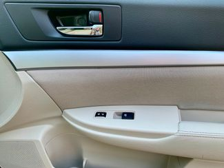 2014 Subaru Outback 2.5i Premium Maple Grove, Minnesota 17