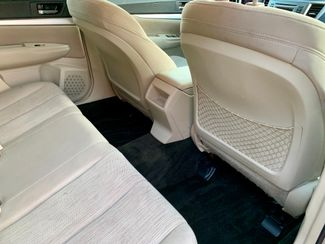 2014 Subaru Outback 2.5i Premium Maple Grove, Minnesota 29