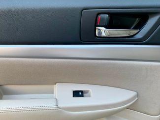 2014 Subaru Outback 2.5i Premium Maple Grove, Minnesota 26