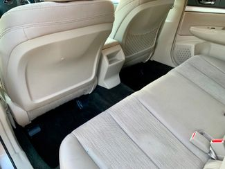 2014 Subaru Outback 2.5i Premium Maple Grove, Minnesota 28