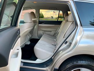 2014 Subaru Outback 2.5i Premium Maple Grove, Minnesota 22