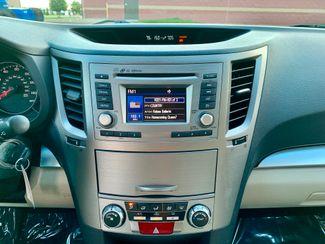 2014 Subaru Outback 2.5i Premium Maple Grove, Minnesota 33
