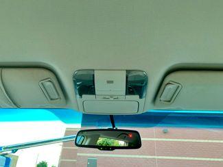 2014 Subaru Outback 2.5i Premium Maple Grove, Minnesota 36