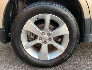 2014 Subaru Outback 2.5i Premium Maple Grove, Minnesota 39