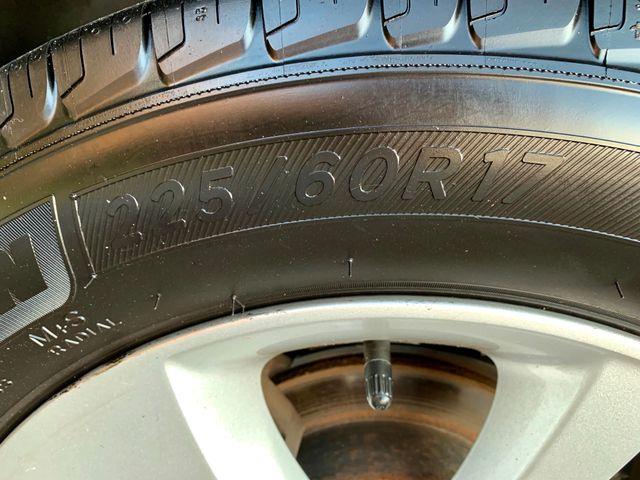 2014 Subaru Outback 2.5i Premium Maple Grove, Minnesota 37