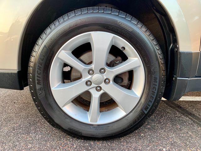 2014 Subaru Outback 2.5i Premium Maple Grove, Minnesota 41