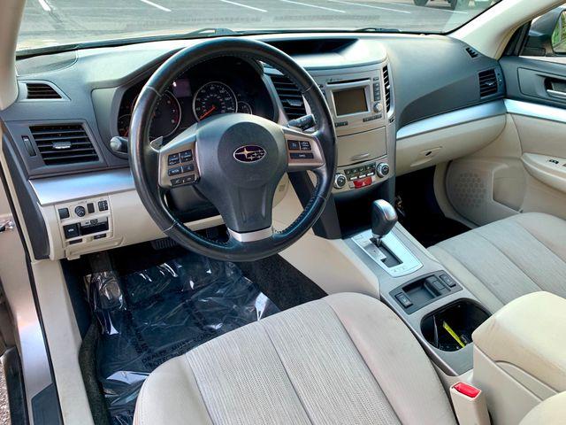 2014 Subaru Outback 2.5i Premium Maple Grove, Minnesota 18