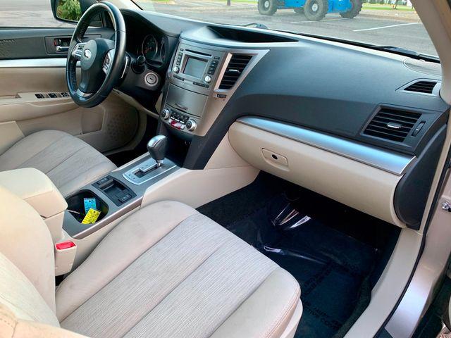 2014 Subaru Outback 2.5i Premium Maple Grove, Minnesota 19