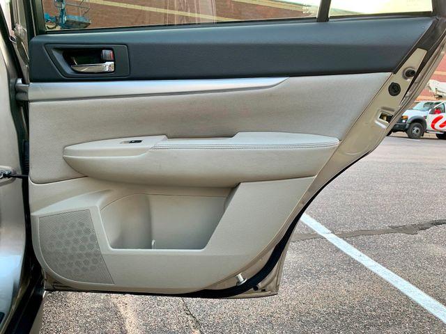2014 Subaru Outback 2.5i Premium Maple Grove, Minnesota 25