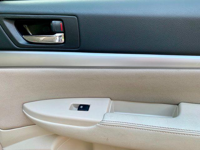 2014 Subaru Outback 2.5i Premium Maple Grove, Minnesota 27