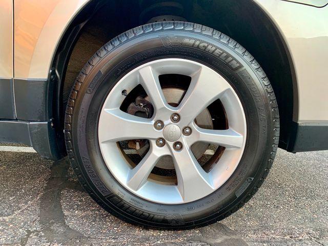 2014 Subaru Outback 2.5i Premium Maple Grove, Minnesota 38