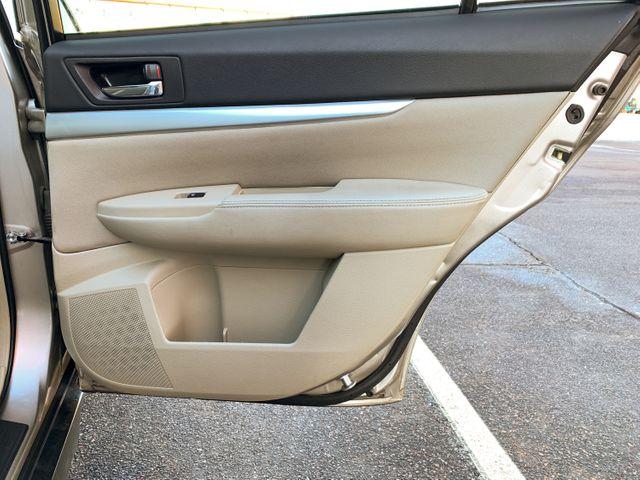 2014 Subaru Outback 2.5i Premium Maple Grove, Minnesota 23