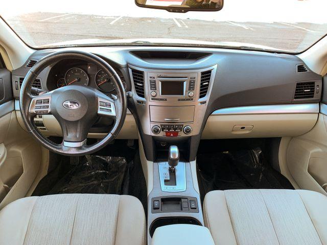 2014 Subaru Outback 2.5i Premium Maple Grove, Minnesota 30