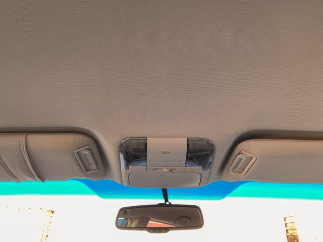 2014 Subaru Outback 2.5i Premium Maple Grove, Minnesota 34