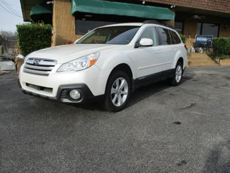 2014 Subaru Outback 2.5i Premium in Memphis, TN 38115
