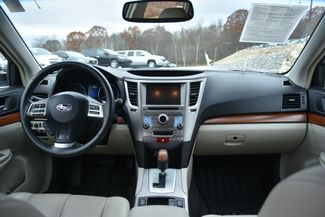 2014 Subaru Outback 2.5i Limited Naugatuck, Connecticut 17