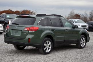 2014 Subaru Outback 2.5i Limited Naugatuck, Connecticut 4