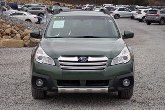 2014 Subaru Outback 2.5i Limited Naugatuck, Connecticut 7