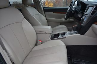 2014 Subaru Outback 2.5i Limited Naugatuck, Connecticut 9
