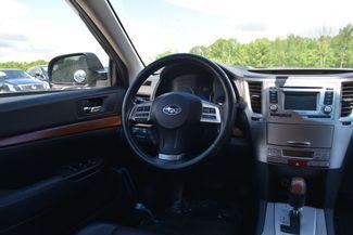 2014 Subaru Outback 2.5i Limited Naugatuck, Connecticut 16