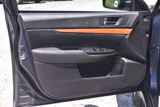 2014 Subaru Outback 2.5i Limited Naugatuck, Connecticut 20