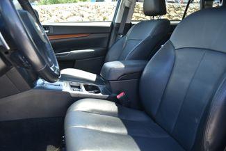 2014 Subaru Outback 2.5i Limited Naugatuck, Connecticut 21