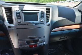 2014 Subaru Outback 2.5i Limited Naugatuck, Connecticut 23