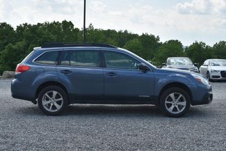 2014 Subaru Outback 2.5i Naugatuck, Connecticut 5