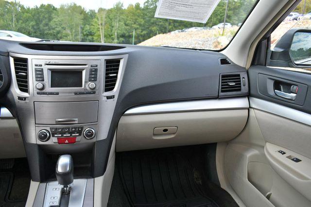 2014 Subaru Outback 2.5i Premium Naugatuck, Connecticut 18