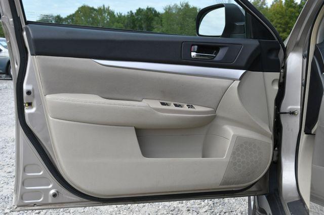 2014 Subaru Outback 2.5i Premium Naugatuck, Connecticut 19