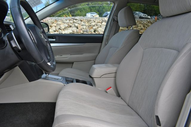 2014 Subaru Outback 2.5i Premium Naugatuck, Connecticut 20