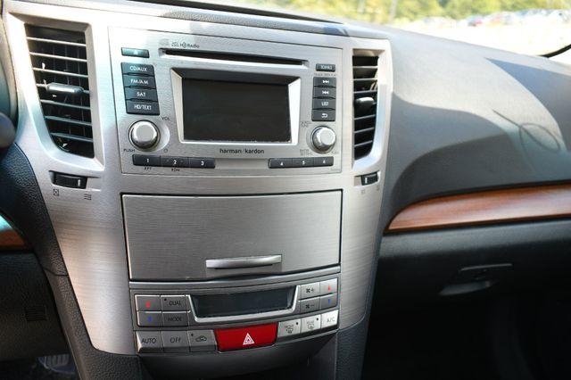 2014 Subaru Outback 2.5i Limited Naugatuck, Connecticut 19