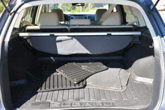 2014 Subaru Outback 2.5i Limited Naugatuck, Connecticut 12