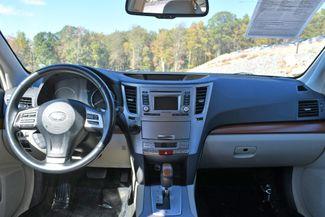 2014 Subaru Outback 2.5i Limited Naugatuck, Connecticut 17