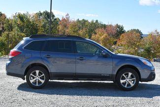 2014 Subaru Outback 2.5i Limited Naugatuck, Connecticut 5