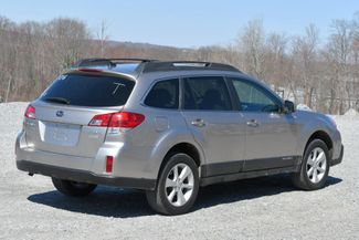 2014 Subaru Outback 2.5i Premium Naugatuck, Connecticut 6