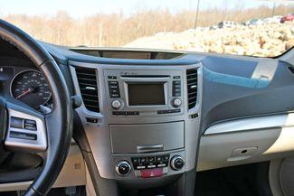 2014 Subaru Outback 2.5i Premium Naugatuck, Connecticut 24