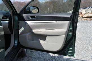 2014 Subaru Outback 2.5i Naugatuck, Connecticut 11
