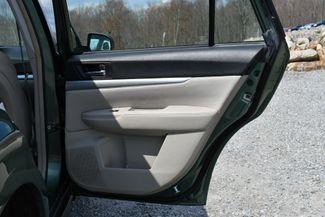 2014 Subaru Outback 2.5i Naugatuck, Connecticut 12