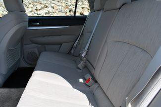 2014 Subaru Outback 2.5i Naugatuck, Connecticut 15
