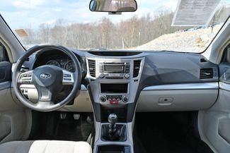 2014 Subaru Outback 2.5i Naugatuck, Connecticut 17