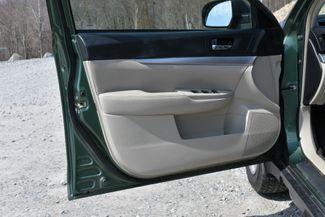 2014 Subaru Outback 2.5i Naugatuck, Connecticut 19