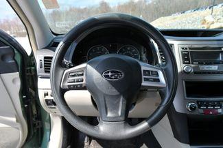 2014 Subaru Outback 2.5i Naugatuck, Connecticut 20