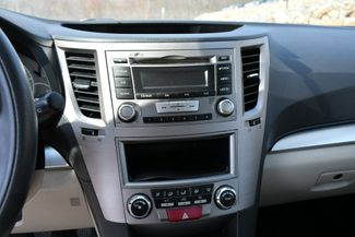 2014 Subaru Outback 2.5i Naugatuck, Connecticut 21