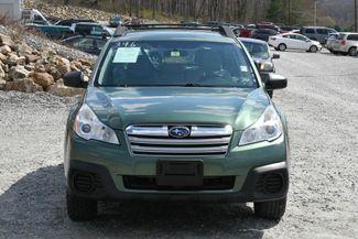 2014 Subaru Outback 2.5i Naugatuck, Connecticut 9