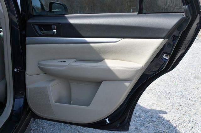 2014 Subaru Outback 2.5i Naugatuck, Connecticut 13